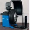 Geodyna 4800L стенд для балансировки колес грузовиков