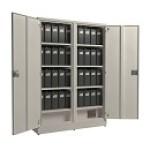 Аккумуляторные шкафы для хранения акб