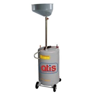 Установка для слива масла HC 2081