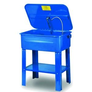 Ванна для мытья деталей RPW-20