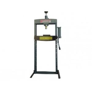 Пресс гидравлический напольный T61220MА