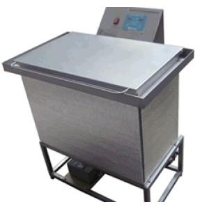 СВО-1200 ванна ополаскивания