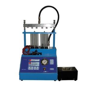 Стенд для УЗ очистки и диагностики инжекторов  SMC-3001Amini