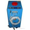 Установка для промывки кондиционеров SMC4001