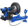 Шиномонтажный стенд для грузовых автомобилей МТ-290 AE&T