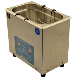 СВО-28 ванна ополаскивания
