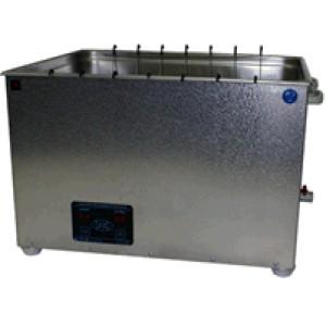 СВО-440 ванна ополаскивания