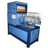 Стенд для испытания дизельной топливной аппаратуры СДМ-12-02-15 (со встроенными станциями подкачки, смазки)