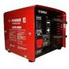 Инверторное пуско-зарядное устройство AUTOSTART POWER i400-RUS