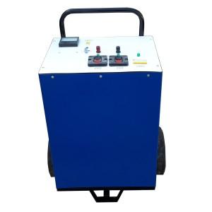 Пуско зарядное устройство ЗУ-1ПУ-1