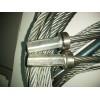 Комплект тросов для автомобильного гидравлического подъемника от 4.5 тонн (комплект 2 штуки)