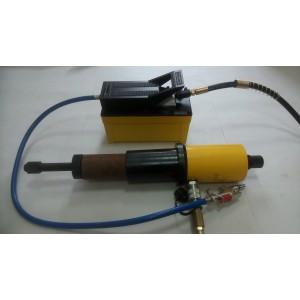 Пневмогидравлический съемник ТТН-20П