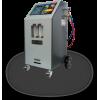 Установка для заправки автокондиционеров GrunBaum AC3000N