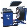 Балансировочный станок для колес грузовых автомобилей BT-850 AE&T
