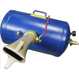 Бустер для взрывной накачки шин 35л BL-35M