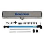 Измерительные системы для кузовного ремонта