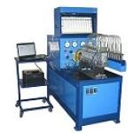 Оборудование для ремонта топливных систем