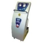 Оборудование для замены масла в АКПП