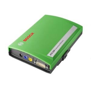 Диагностический сканер-тестер Bosch KTS-530