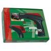 Стробоскоп мотор-тестер  Focus F10