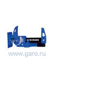 Домкрат реечный Т41001