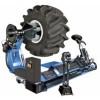 Грузовой шиномонтажный стенд hofmann monty 5800 WL