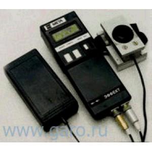 Прибор для проверки тормозных систем Эффект-02