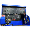Стенд Э 250 М 02 для проверки электрооборудования