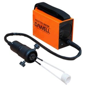 Индукционный нагреватель DHI-15