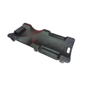 Лежак подкатной WDK-84068