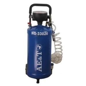 Маслораздаточная установка HG-33026