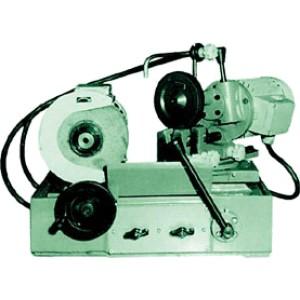 Р 186 устройство для шлифовки фасок клапанов