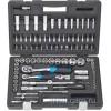 Набор инструмента ALK-8010F Licota 94 предмета