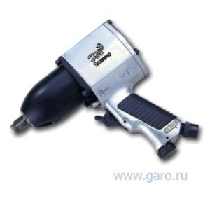 Пневмогайковерт YU-1200P
