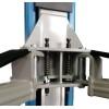 V240M Двухстоечный электрогидравлический подъемник