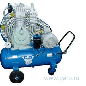 Компрессор С 415М1