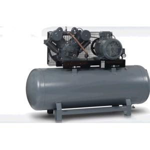 Поршневой компрессор RCI-5,5-500