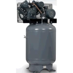 Поршневой компрессор RCI-4-500V