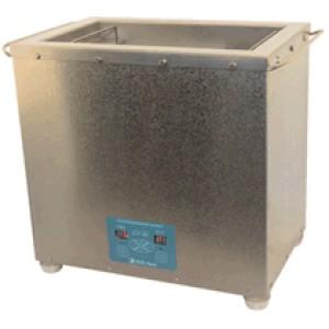 Ультразвуковая ванна промышленная ПСБ-15035-05