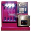 Установка для очистки форсунок SMC-3001+NEW
