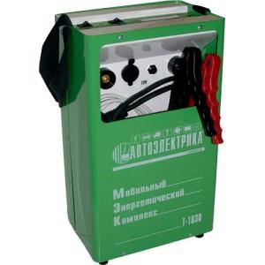 Пуско-зарядное устройство Т-1030