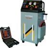 Установка для замены масла в АКПП пневматическая  WDK-89304