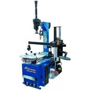 Автоматический шиномонтажнй станок RTC-902 ISA