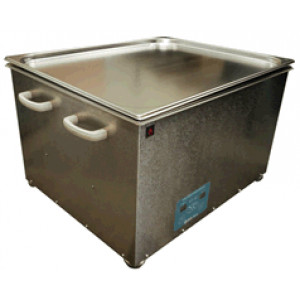 СВО-560 ванна ополаскивания