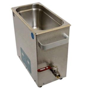 СВО-57 ванна ополаскивания