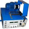 Стенд Скиф 1 01/220В для проверки генераторов и стартеров