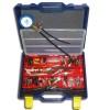 Диагностический набор проверки топливных систем  SMC-1002