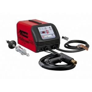 Сварочный аппарат для точечной сварки (SPOT) Telwin Digital Car Puller 5000