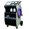 Автоматическая установка для заправки кондиционеров Clima 6000 (с базой данных)