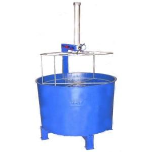 "Ванна для проверки колес с пневмоприводом Артикул:""VP-01"""